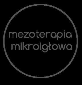 mezoterapia-harmonia-zmyslow-salon-kosmetyczny-augustow