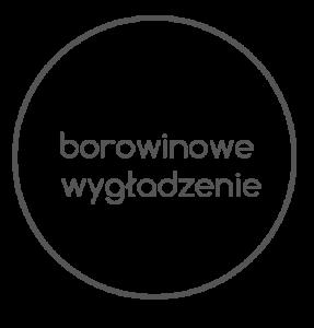 borowinowe-wygladzenie
