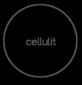 cellulit
