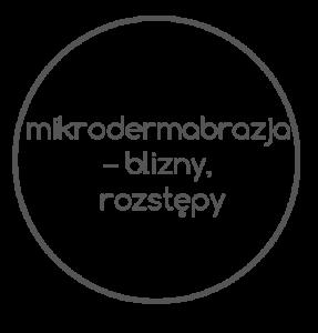 mikrodermo
