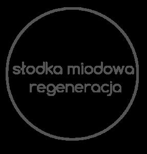 slodka-miodowa-regeneracja