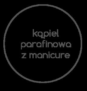 kapiel-parafinowa-z-manicure