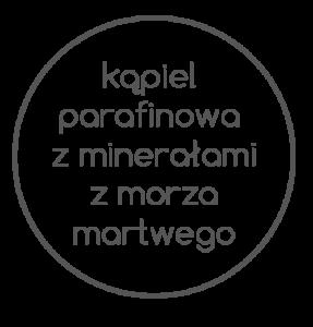 kapiel-parafinowa-z-mineralami-z-morza-martwego
