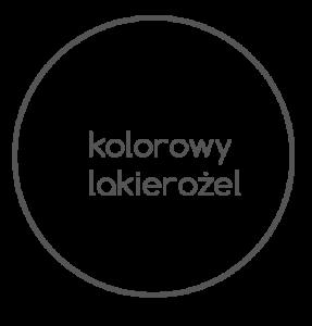 kolorowy-lakierozel