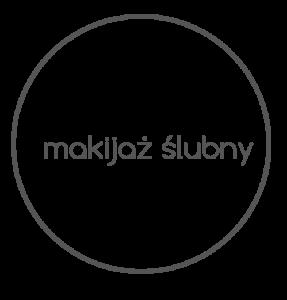 makijaz-slubny