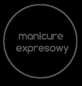manicure-expresowy