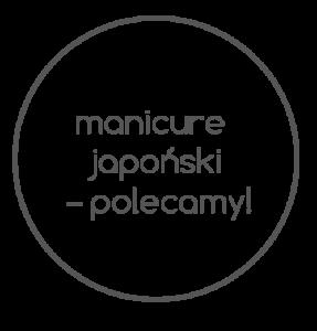 manicure-japonski-polecamy