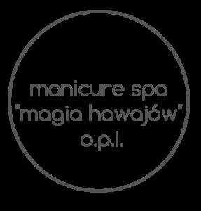 manicure-spa