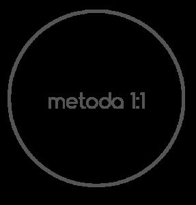 metoda-11png