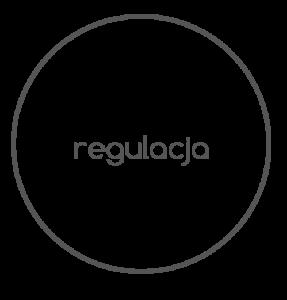 regulacja