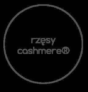 rzesy-cashmere