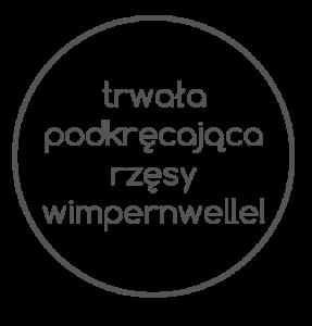 trwala-podkrecajaca-rzesy-wimpernwelle