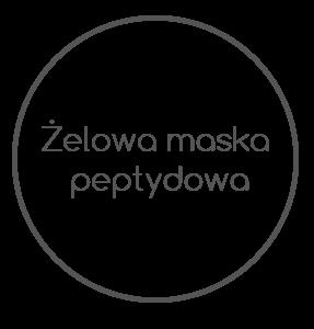 zelowa-maska-peptydowa