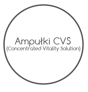 ampulki-cvs-concentrated-vitality-solution