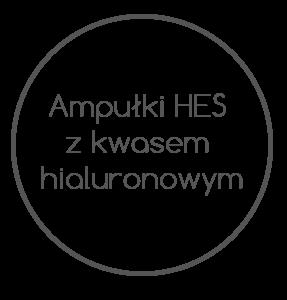 ampulki-hes-z-kwasem-hialuronowym