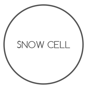 snow-cell