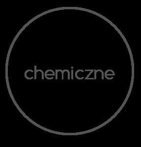 chemiczne-harmonia-zmyslow-salon-kosmetyczny-augustow