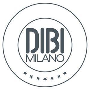 kosmetyki-dibi-milano_f