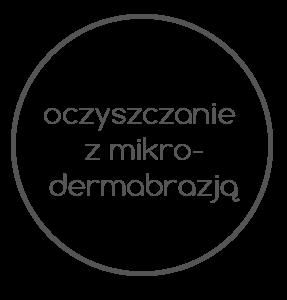 mikrodermabrazja-harmonia-zmyslow-salon-kosmetyczny-augustow1